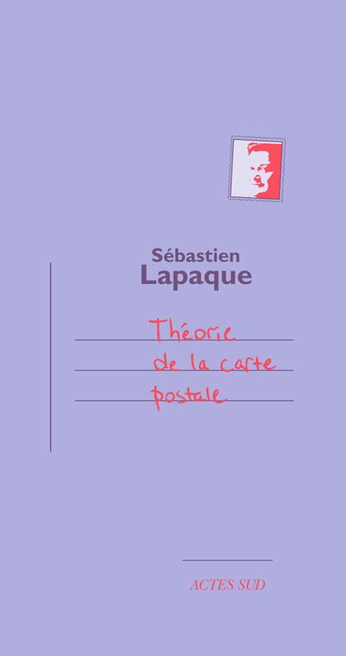 Théorie de la carte postale
