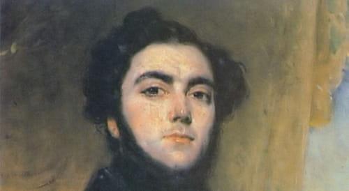 Eugène Sue : Biographie