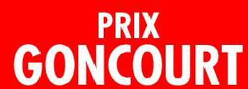 Deuxième sélection du Prix Goncourt 2012 : plus que huit romans
