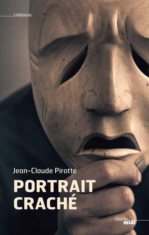 Jean-Claude Pirotte, un portrait craché de l'auteur et de son temps