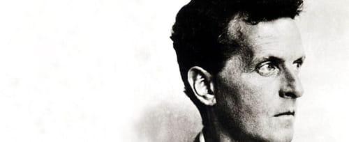 Ludwig Wittgenstein : L'indicible, le silence et l'angoisse d'être