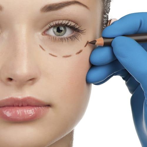 Rimozione laser di capelli nelle risposte di persona e le conseguenze