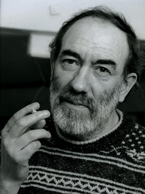 Jean-Claude Pirotte, réfugié en poésie