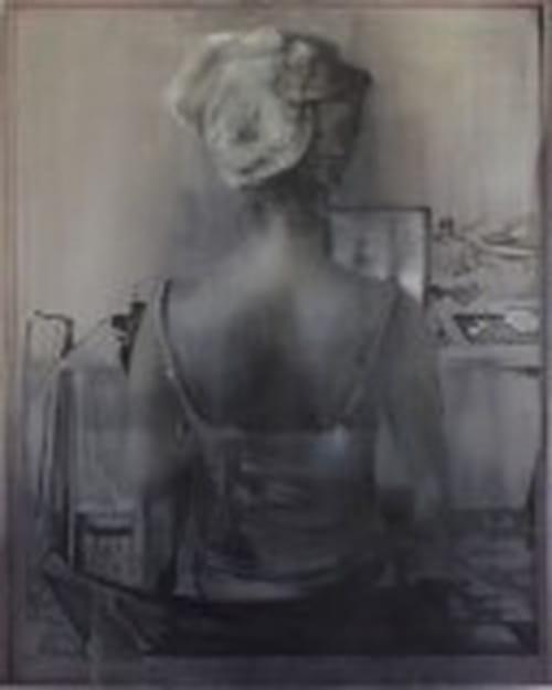 Jacqueline Devreux : désirables désirantes