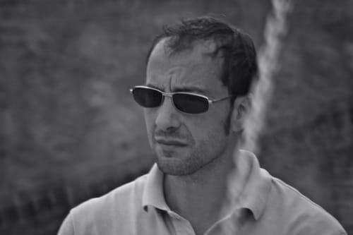 Juan Asensio, l'exigence du critique littéraire