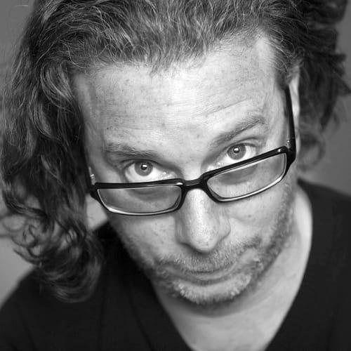 """Dix bonnes raisons de ne pas lire """"Road tripes"""" de Sébastien Gendron"""