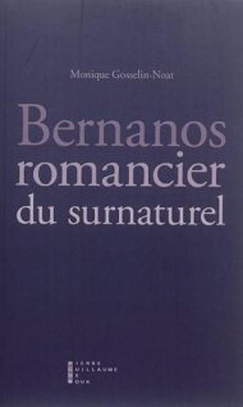 Bernanos, le christianisme par les gouffres