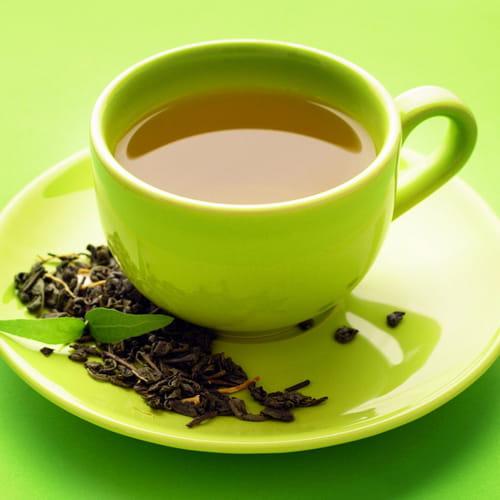 كيف تختارين الشاي الأخضر المناسب, لتستفيدي من منافعه الصحية؟