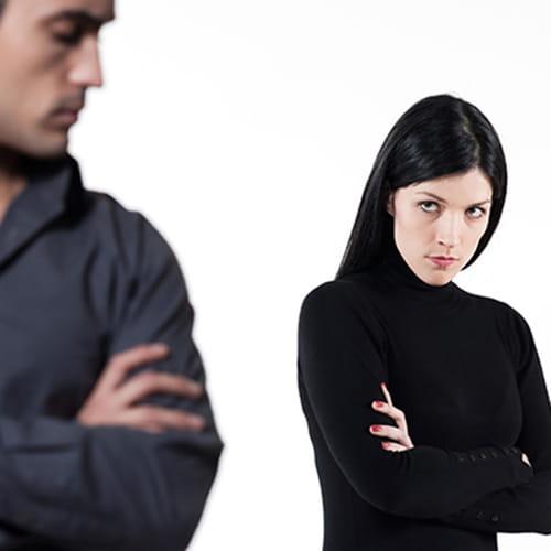 اخبار الامارات العاجلة 1187022 نصائح لتجنب الخلافات الزوجية في رمضان العلاقة الزوجية  مشاكل زوجية أنت وهو