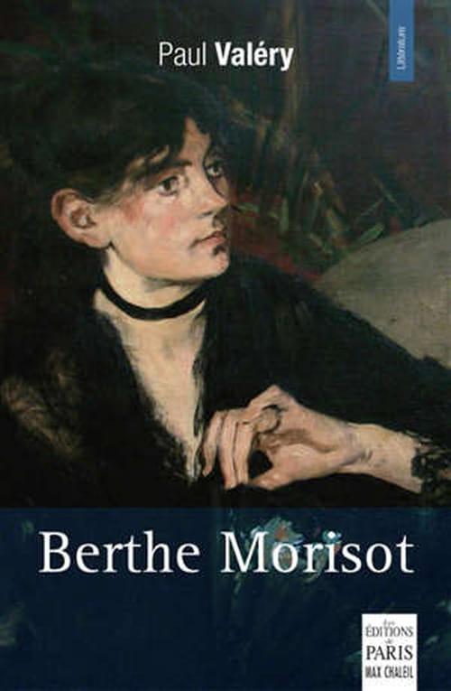 Le charme distinct et abstrait de Berthe Morisot