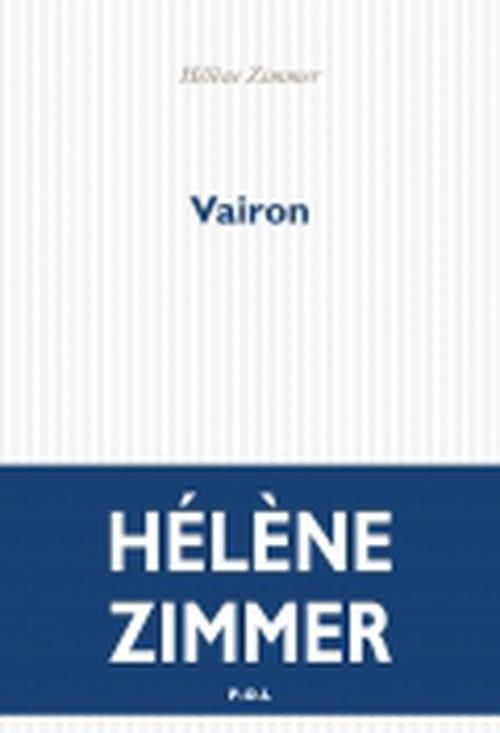 Hélène Zimmer : hier comme aujourd'hui ?