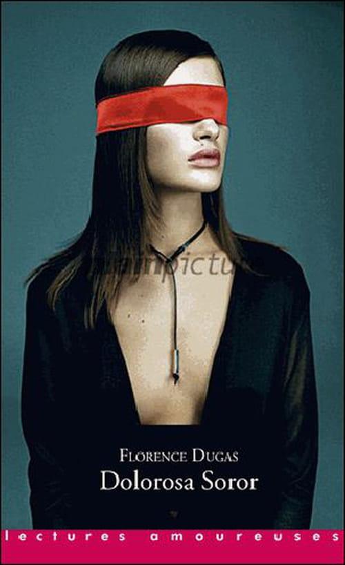 le chemin de croix extatique de Florence Dugas