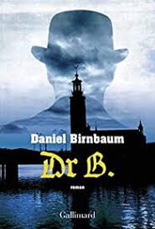 Ambivalences et ambiguités : Daniel Birnbaum