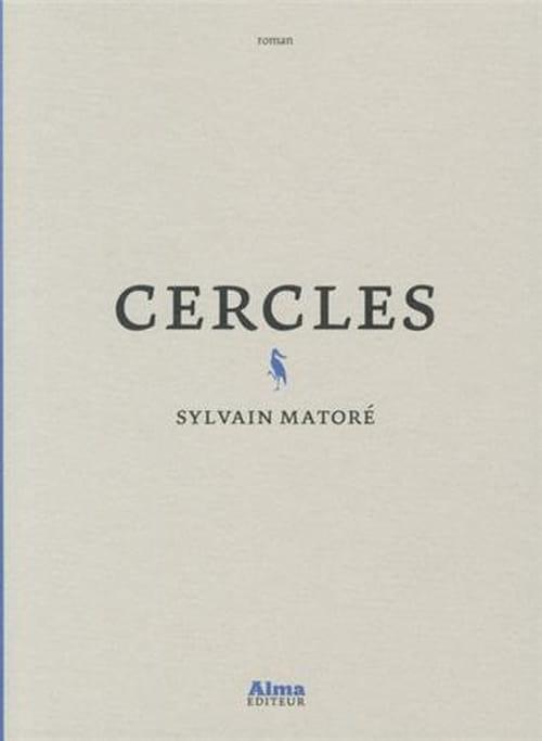 Cercles : Sylvain Matoré en mathématicien du pire