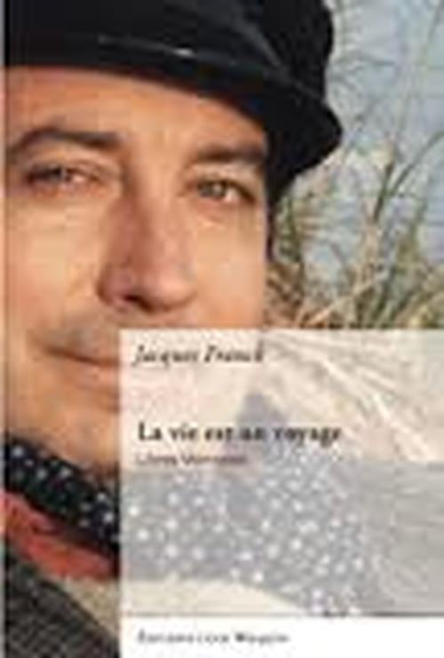 Les libres mémoires du baron Jacques Franck