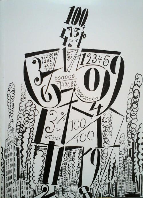 Frans Masereel, l'œuvre qui dénonce