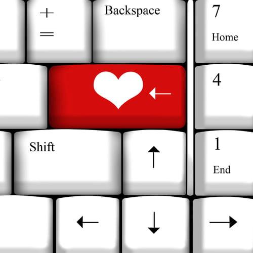 consigli per fare l amore siti incontri forum
