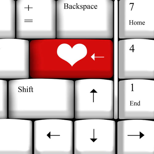 telefilm d amore incontrare persone online