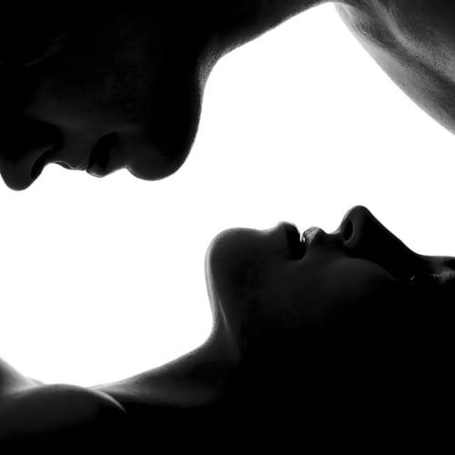 fare del buon sesso film erotici inglesi