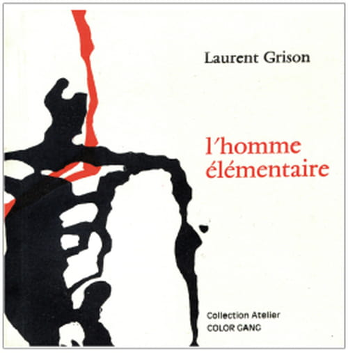 Laurent Grison : ce qui arrive