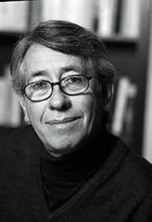 Carlos Liscano, prisonnier politique
