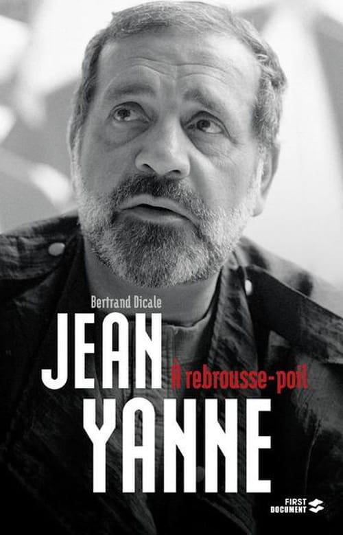 Jean Yanne l'iconoclaste