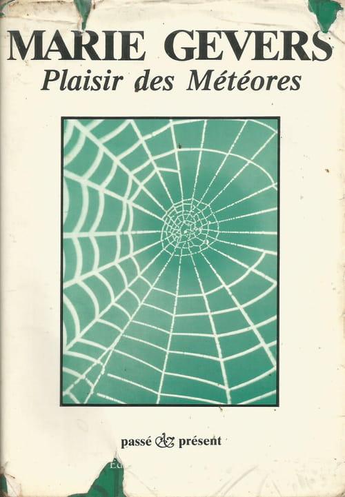 Lucienne Desnoues, en préfaçant Marie Gevers