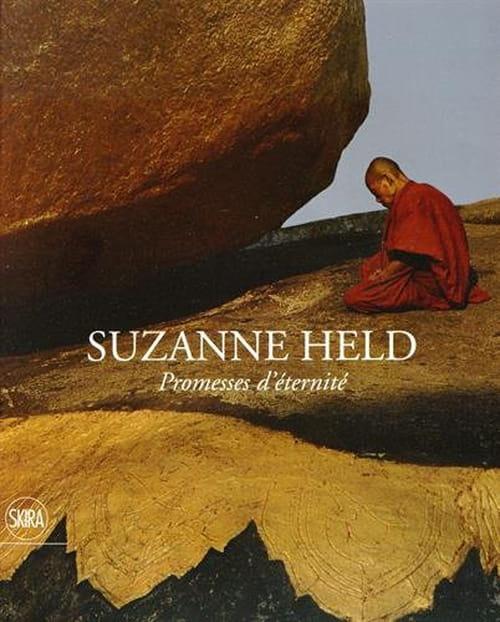 L'éternité selon Suzanne Held