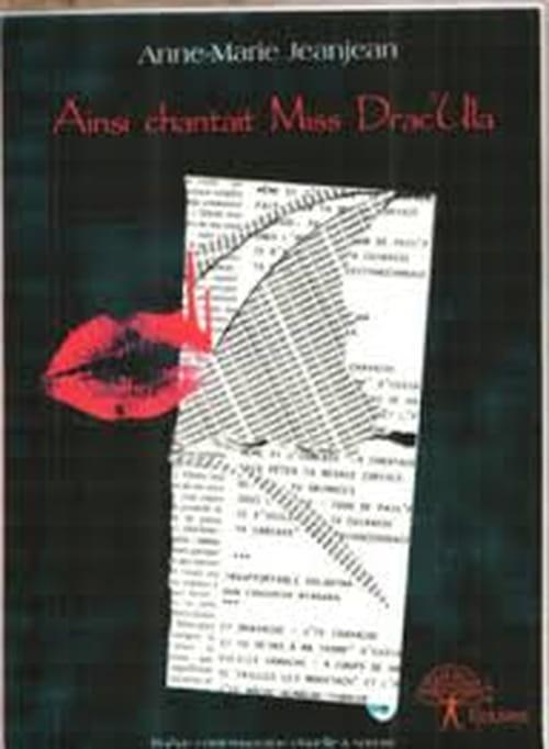 Anne -Marie Jeanjean : une aussi longue absence