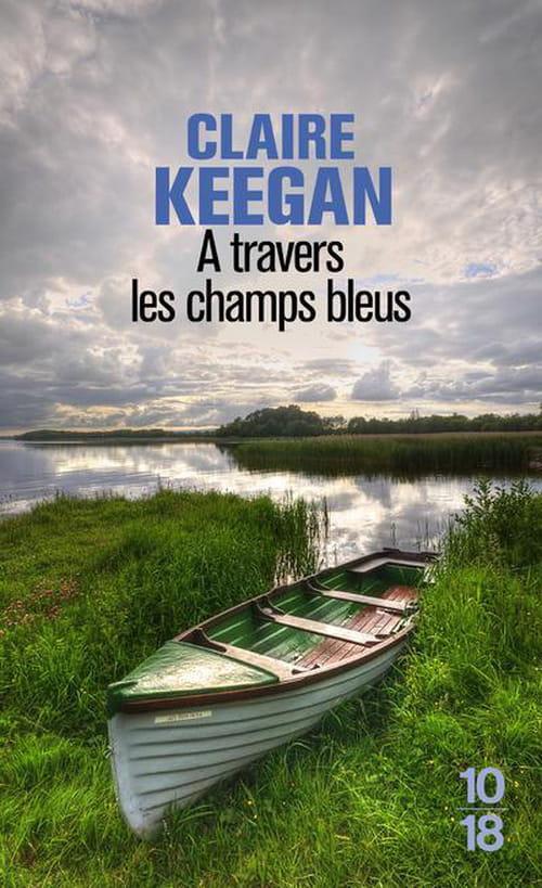 Les irlandaises de Claire Keegan