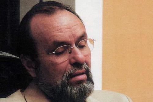 Michel Arrivé : 7 décembre 1936 - 3 avril 2017