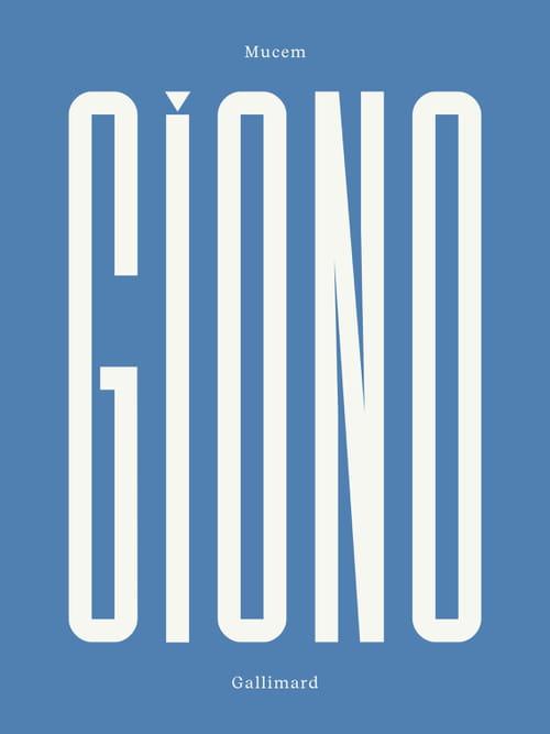 Gino au Mucem : contre-pied de la légende et double-jeu littéraire
