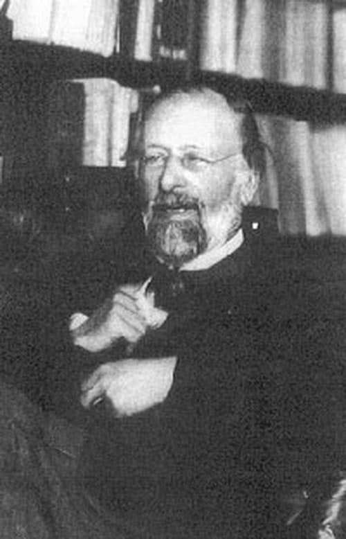 Le chat philosophe d'Hippolyte Taine