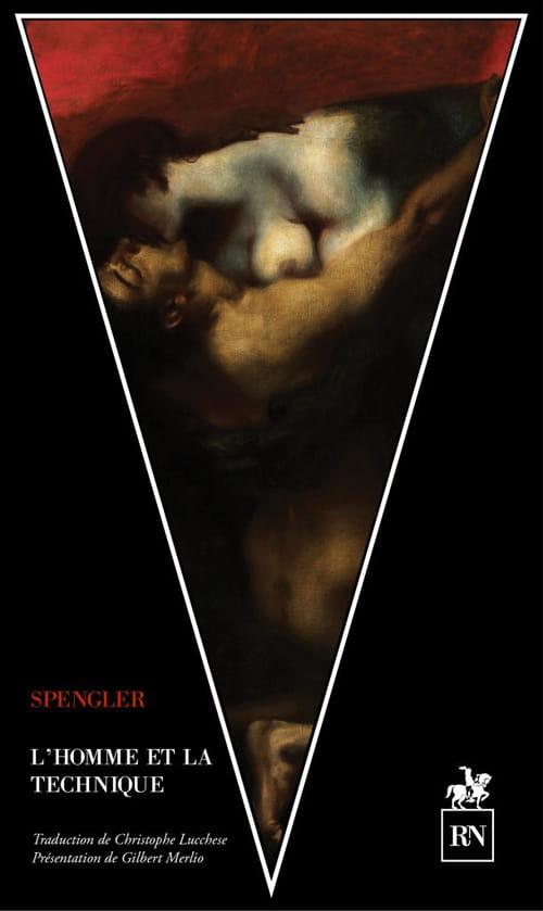 Oswald Spengler, la noblesse du carnassier