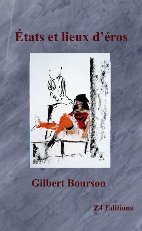 Opérations à corps ouvert : Gilbert Bourson