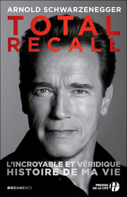 Schwarzenegger Total Recall : Mode d'emploi d'une machine de guerre
