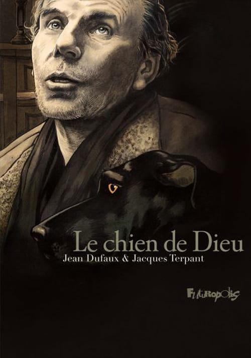 Céline, le chien de Dieu