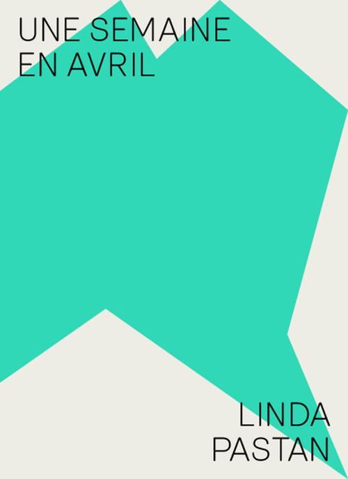 Linda Pastan : le parti pris de l'être