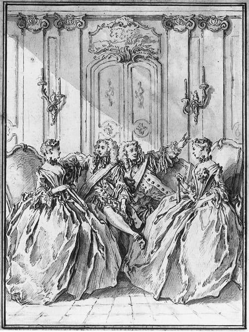 Les Précieuses ridicules de Molière : Résumé