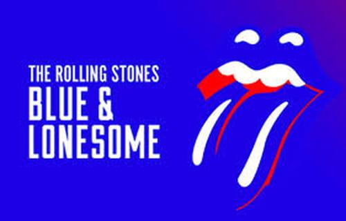 Pieux Rolling Stones