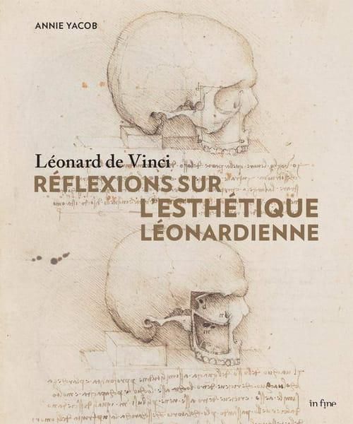 Léonard de Vinci, le mystère et la perspective