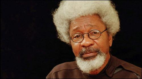 10 décembre 1986 : premier Prix Nobel de littérature à un auteur africain pour Wole Soyinka