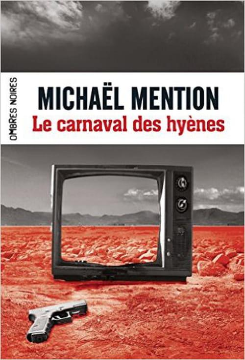 """""""Le carnaval des hyènes"""", Media party"""