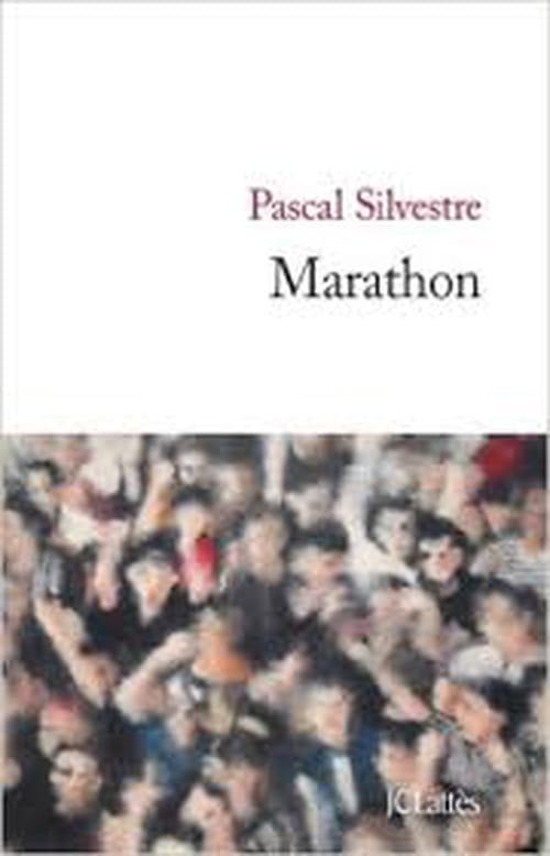Marathon… une course pas comme les autres
