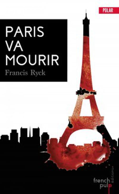 """""""Paris va mourir"""" quand les Maos terrorisaient Paris"""