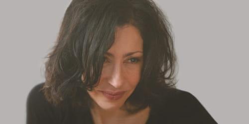 Yasmina Reza. Extrait de : Heureux les heureux