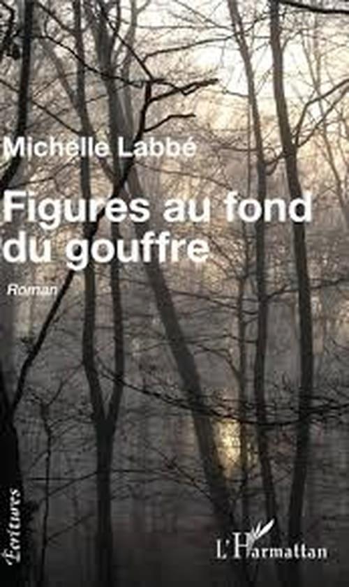 Michelle Labbé et les bas-fonds