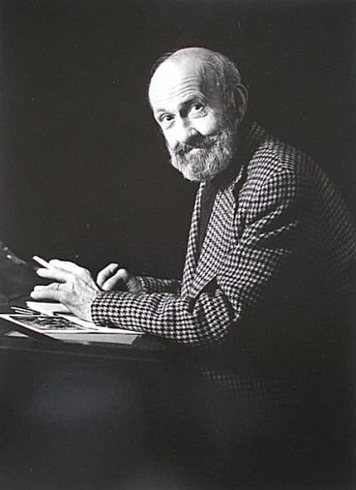 11 mars 1922 : naissance d'Antoine Blondin