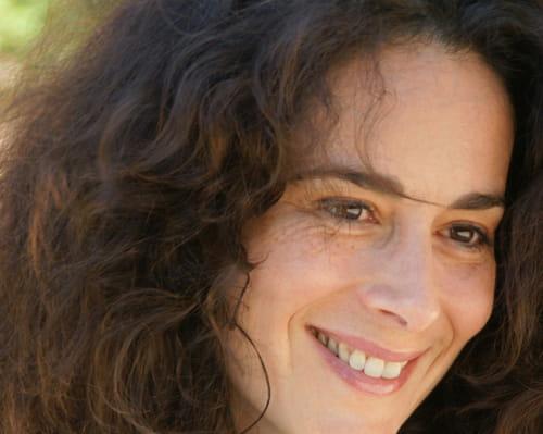"""Stéphanie Janicot : """"Depuis cinq années que je suis plongée dans les méandres du temps"""""""