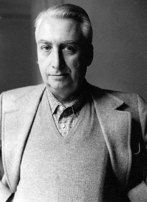 26 mars 1980 : décès de Roland Barthes